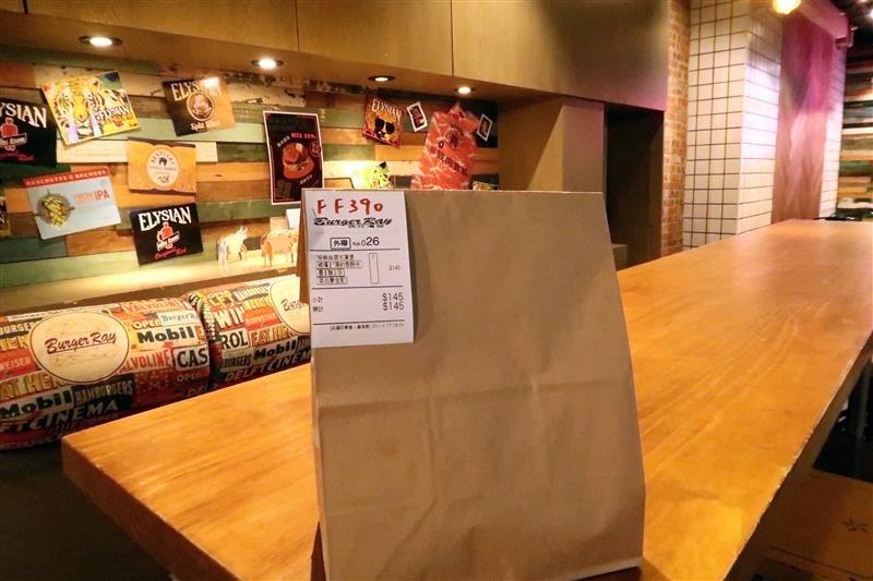 burger ray 漢堡 UBEREATS 自取 016.jpg