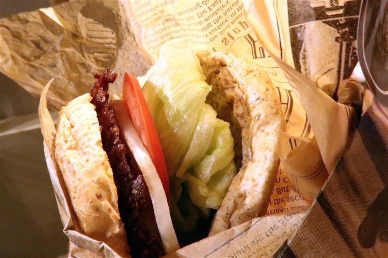 burger ray 漢堡 UBEREATS 自取 020.jpg