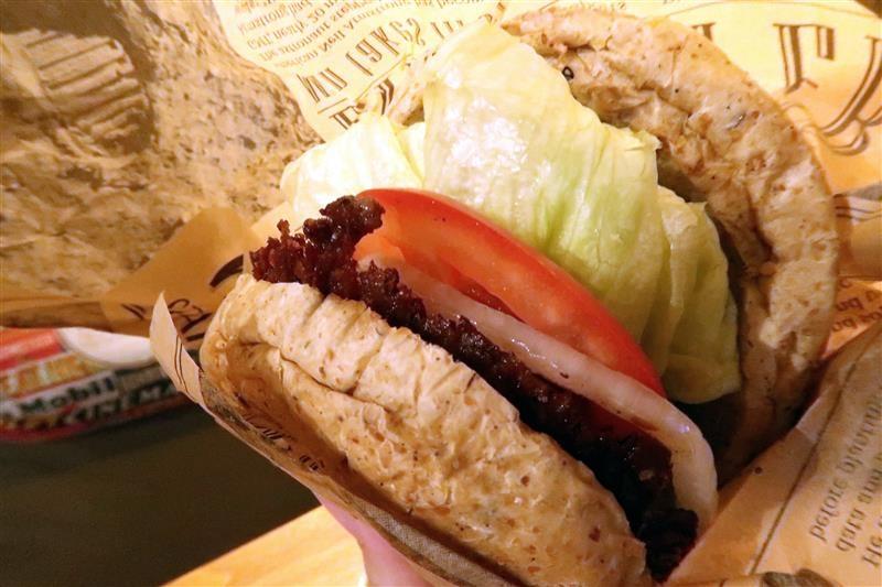 burger ray 漢堡 UBEREATS 自取 021.jpg