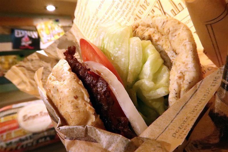 burger ray 漢堡 UBEREATS 自取 023.jpg