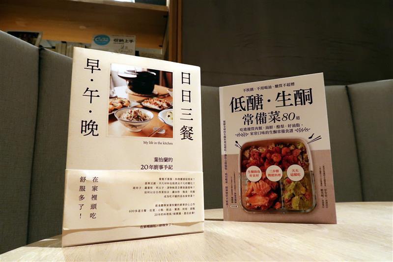 tsutaya bookstore 蔦屋 wired chaya 茶屋 南港 021.jpg