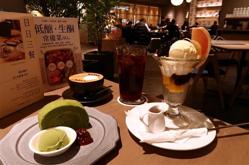 tsutaya bookstore 蔦屋 wired chaya 茶屋 南港 031.jpg