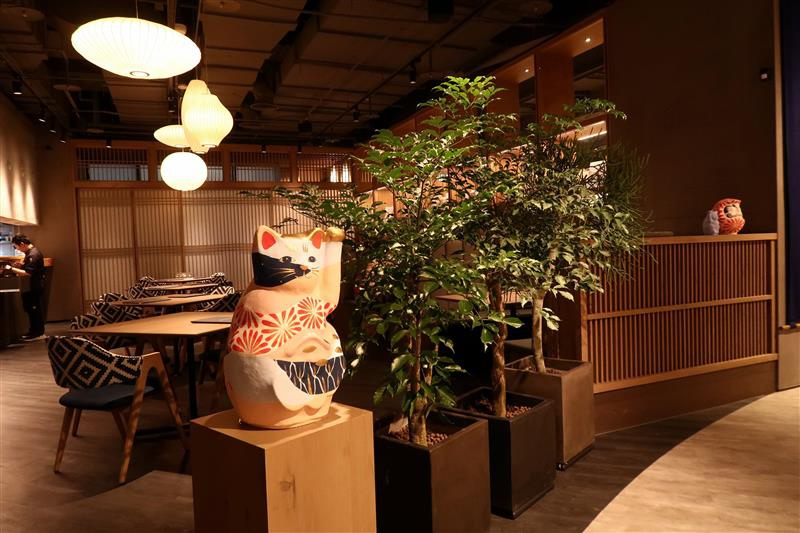 tsutaya bookstore 蔦屋 wired chaya 茶屋 南港 041.jpg