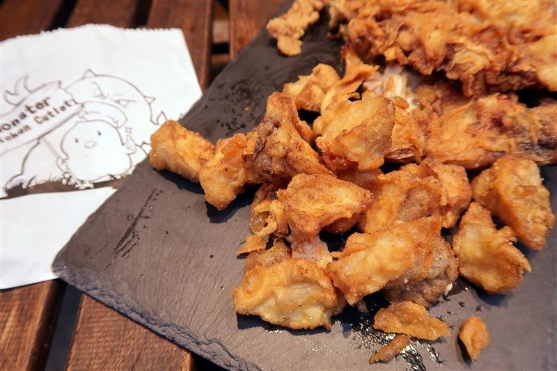 台北雞排  怪獸小雞排 士林  027.jpg