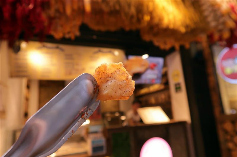 台北雞排  怪獸小雞排 士林  025.jpg