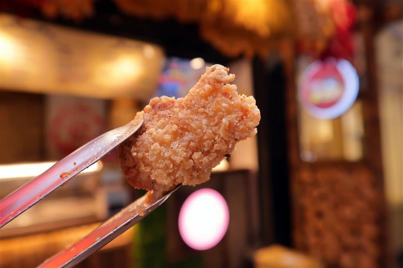 台北雞排  怪獸小雞排 士林  030.jpg