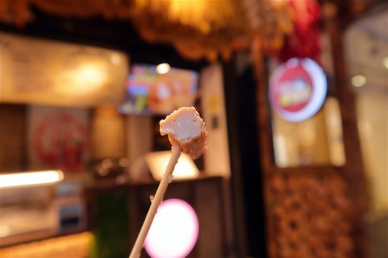台北雞排  怪獸小雞排 士林  038.jpg