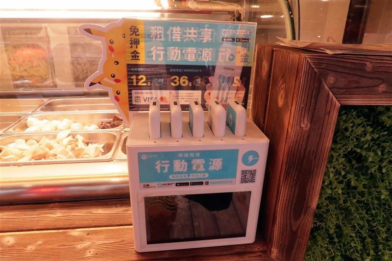 台北雞排  怪獸小雞排 士林 004.jpg