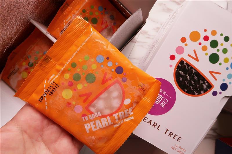 珍珠樹 即食珍珠 珍珠奶茶  014.jpg