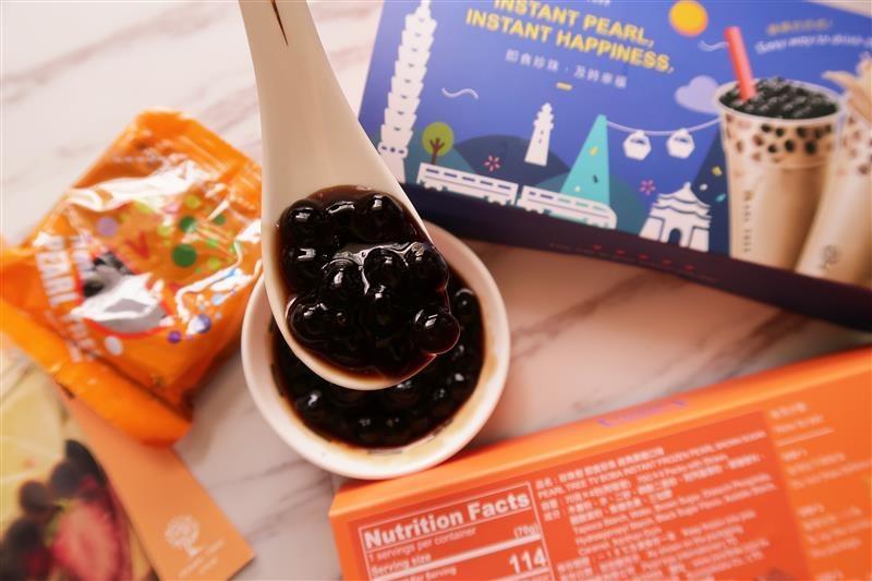 珍珠樹 即食珍珠 珍珠奶茶  041.jpg