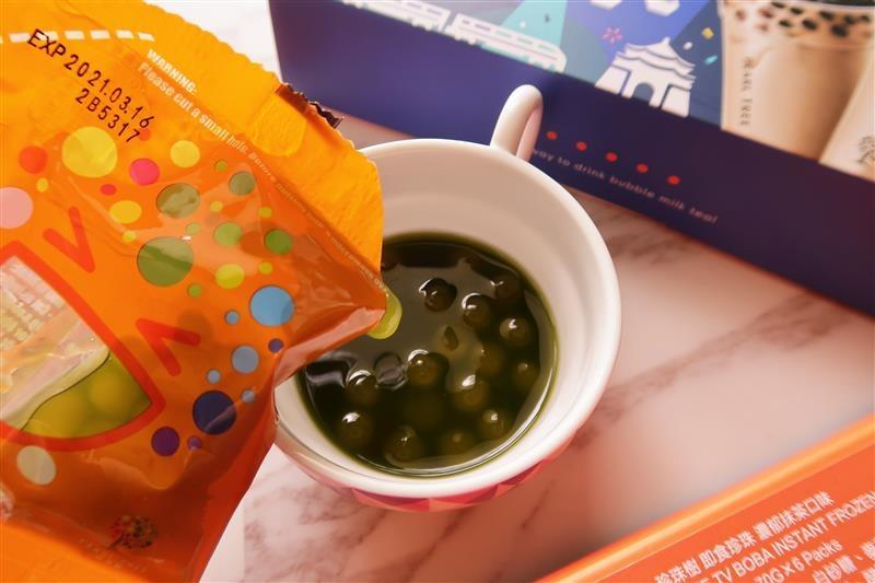 珍珠樹 即食珍珠 珍珠奶茶  046.jpg