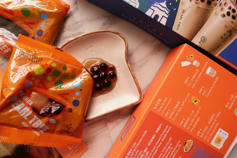 珍珠樹 即食珍珠 珍珠奶茶  048.jpg