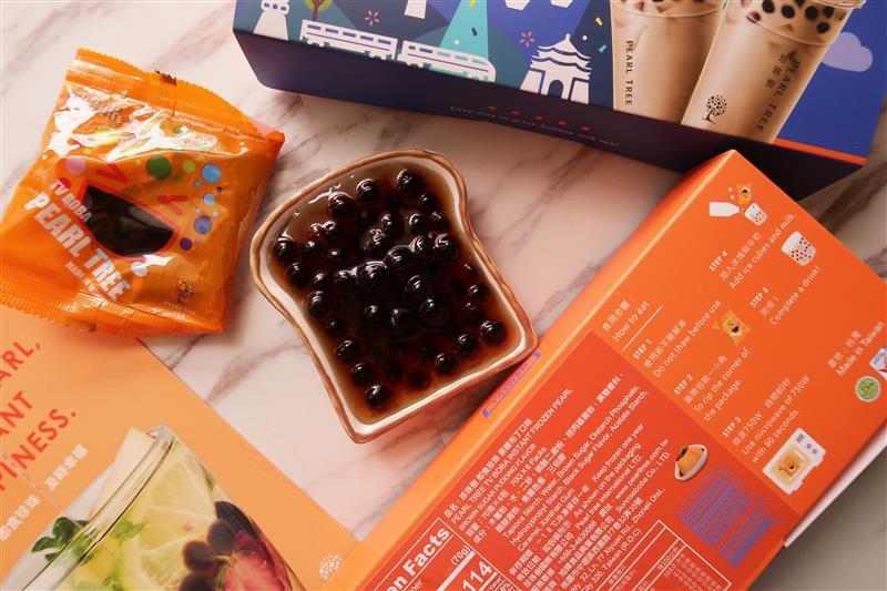 珍珠樹 即食珍珠 珍珠奶茶  049.jpg