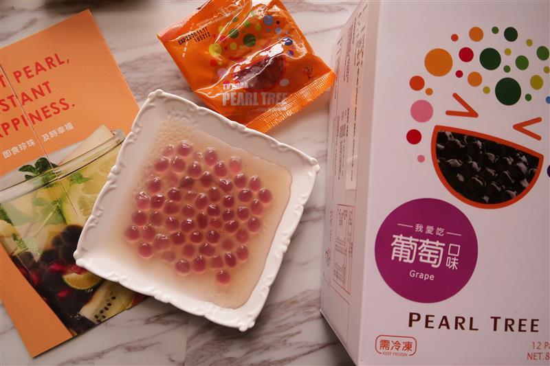 珍珠樹 即食珍珠 珍珠奶茶  053.jpg