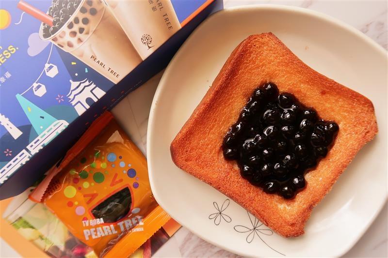 珍珠樹 即食珍珠 珍珠奶茶  061.jpg