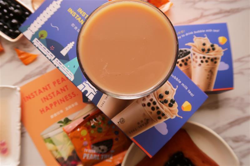 珍珠樹 即食珍珠 珍珠奶茶  064.jpg
