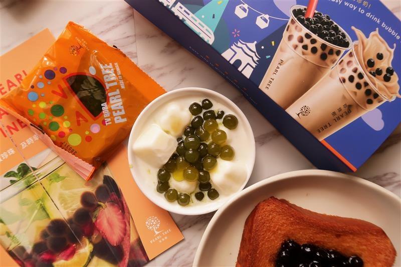 珍珠樹 即食珍珠 珍珠奶茶  067.jpg