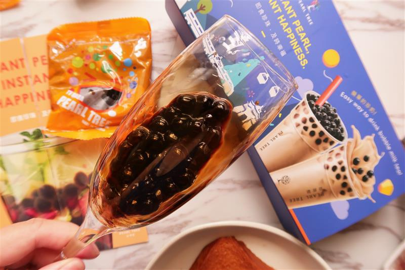 珍珠樹 即食珍珠 珍珠奶茶  068.jpg