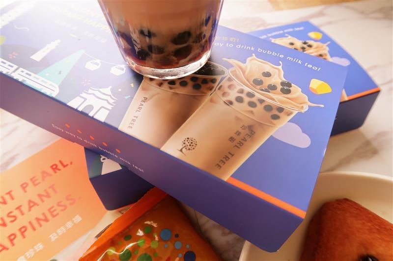 珍珠樹 即食珍珠 珍珠奶茶  063.jpg