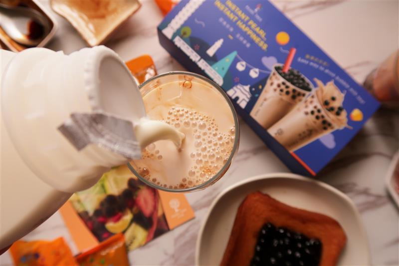 珍珠樹 即食珍珠 珍珠奶茶  070.jpg