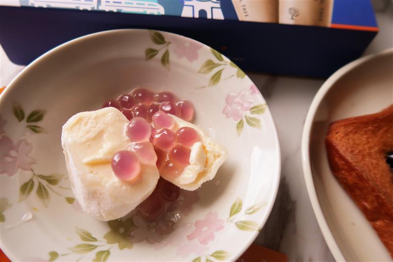 珍珠樹 即食珍珠 珍珠奶茶  076.jpg