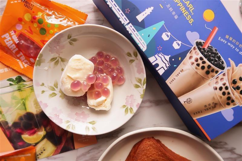 珍珠樹 即食珍珠 珍珠奶茶  077.jpg