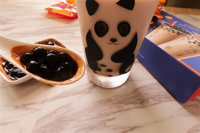 珍珠樹 即食珍珠 珍珠奶茶  082.jpg