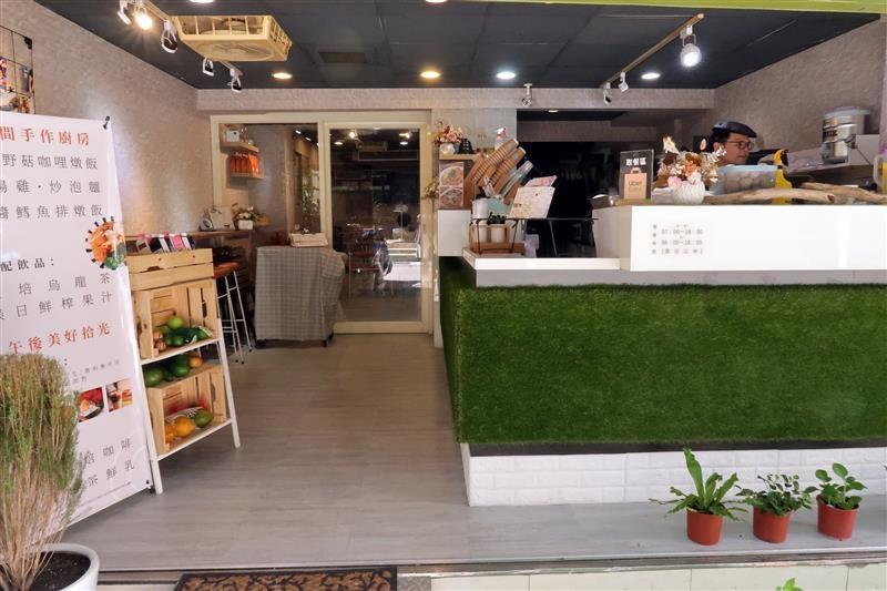 世貿早午餐 拾聚 Brunch Cafe' &Tea 002.jpg