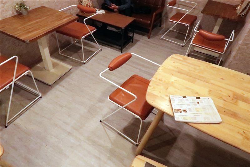 世貿早午餐 拾聚 Brunch Cafe' &Tea 008.jpg