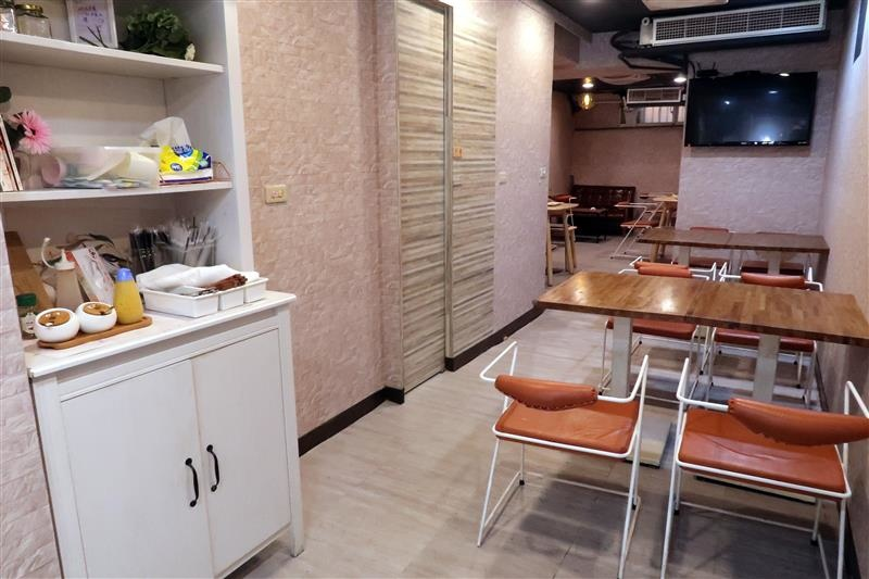 世貿早午餐 拾聚 Brunch Cafe' &Tea 037.jpg