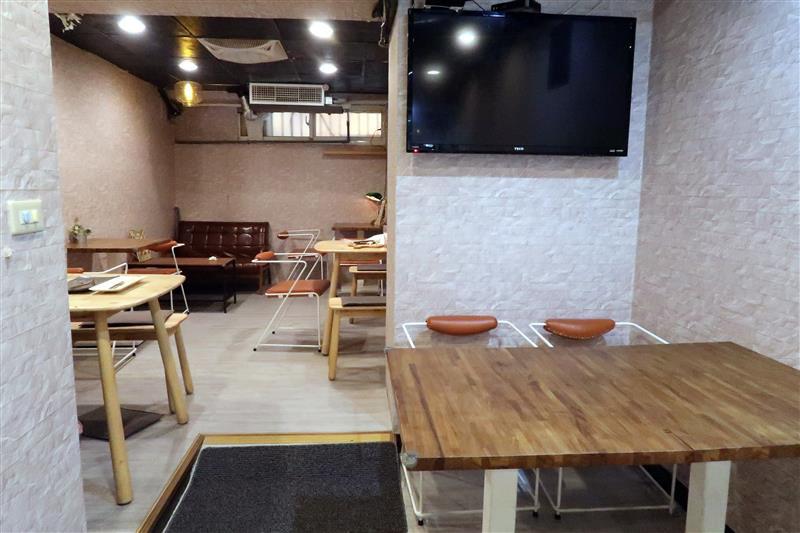 世貿早午餐 拾聚 Brunch Cafe' &Tea 036.jpg