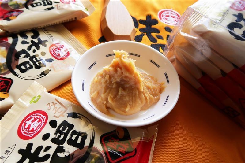 十全味增 味增湯食譜 007.jpg