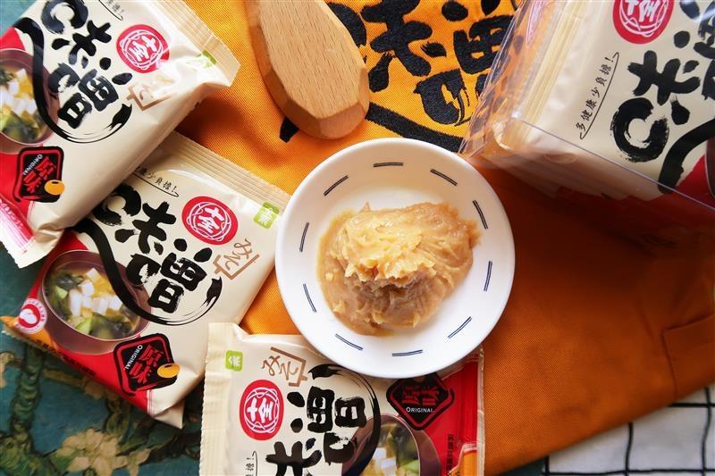 十全味增 味增湯食譜 006.jpg