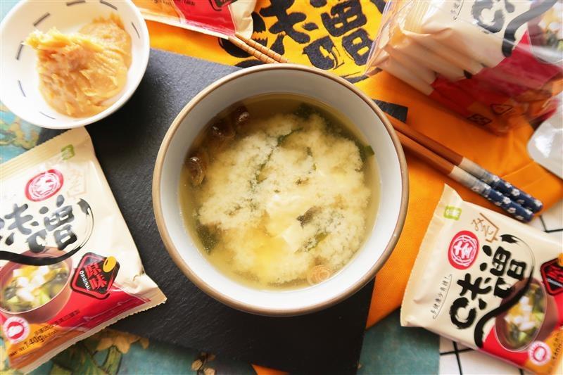 十全味增 味增湯食譜 011.jpg