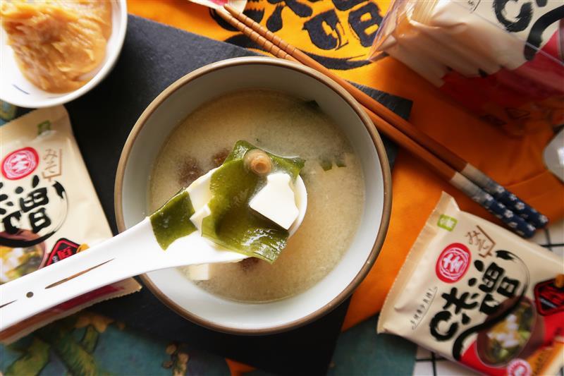 十全味增 味增湯食譜 013.jpg
