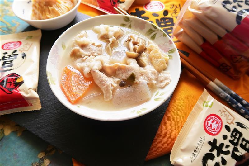 十全味增 味增湯食譜 018.jpg