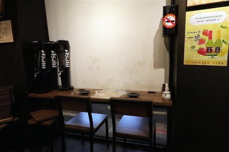 西門町串燒居酒屋 隆次郎燒鳥串燒 006.jpg