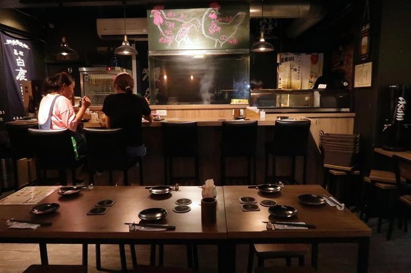 西門町串燒居酒屋 隆次郎燒鳥串燒 005.jpg