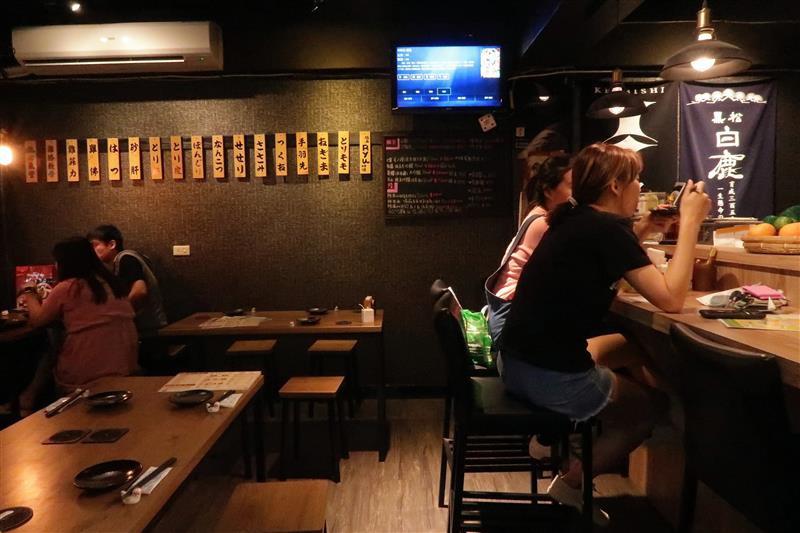 西門町串燒居酒屋 隆次郎燒鳥串燒 008.jpg