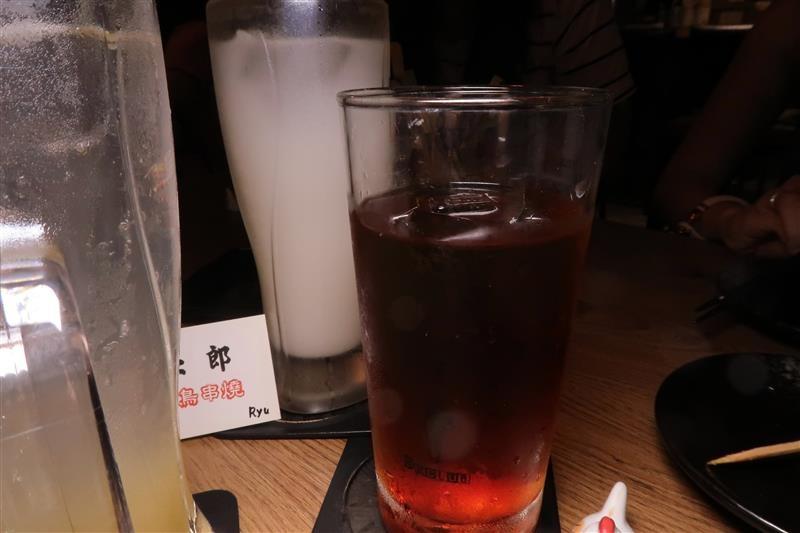 西門町串燒居酒屋 隆次郎燒鳥串燒 031.jpg