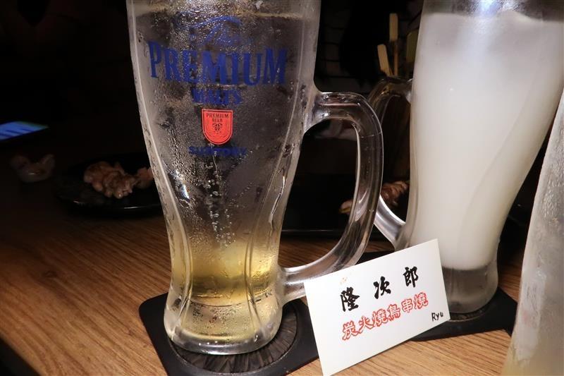 西門町串燒居酒屋 隆次郎燒鳥串燒 030.jpg