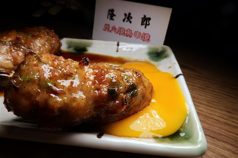西門町串燒居酒屋 隆次郎燒鳥串燒 044.jpg