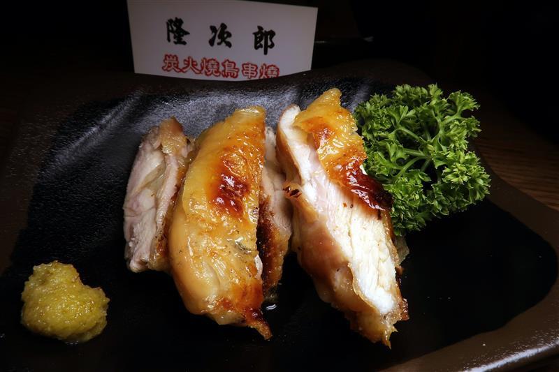 西門町串燒居酒屋 隆次郎燒鳥串燒 065.jpg