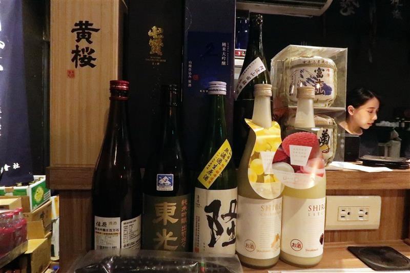 西門町串燒居酒屋 隆次郎燒鳥串燒 076.jpg