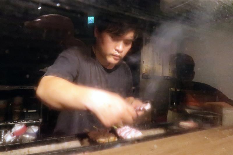 西門町串燒居酒屋 隆次郎燒鳥串燒 079.jpg