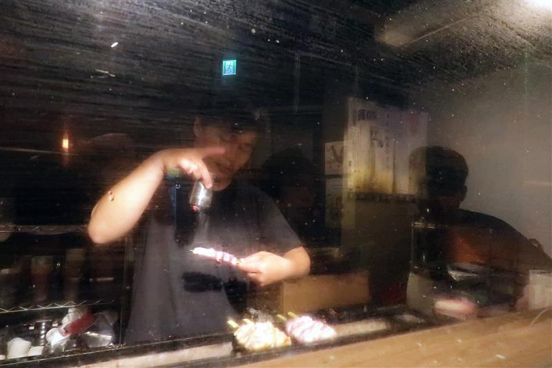 西門町串燒居酒屋 隆次郎燒鳥串燒 078.jpg