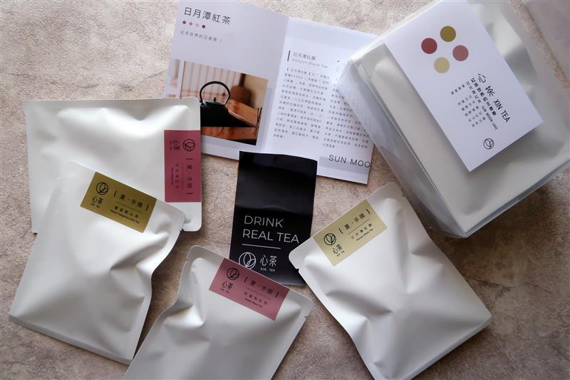 心茶 冷泡茶 003.jpg