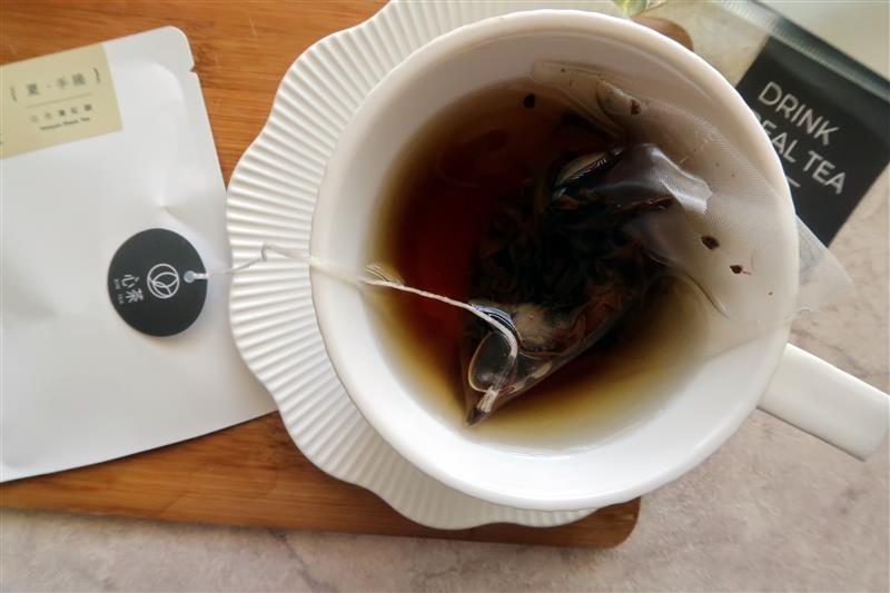 心茶 冷泡茶 022.jpg