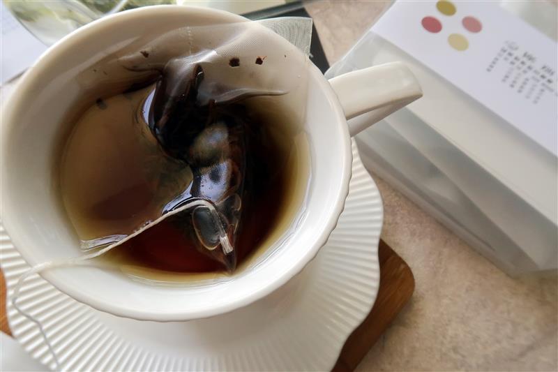 心茶 冷泡茶 024.jpg