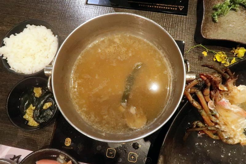 士林火鍋 丸山日式涮涮鍋 053.jpg